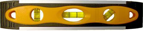 Niveau torpille magnétique Johnson Level & Tool de 9 po - image 1 de 1