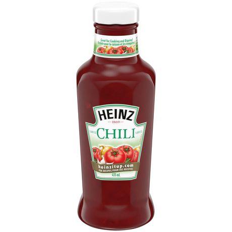 Heinz Chili Sauce - image 1 of 1