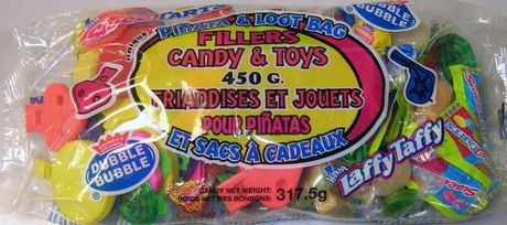 1 lb pinata filler candy walmart canada. Black Bedroom Furniture Sets. Home Design Ideas