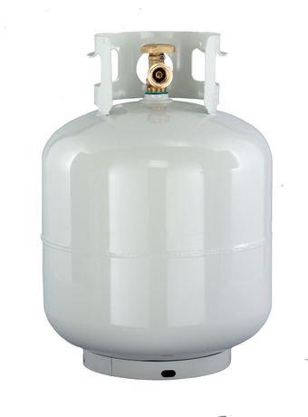 bouteille rechargeable de gaz propane de 9 kg 20 lb walmart canada. Black Bedroom Furniture Sets. Home Design Ideas