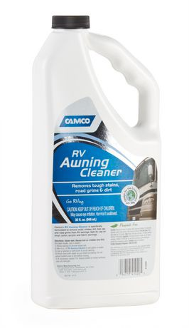 Camco RV Awning Cleaner 32 oz