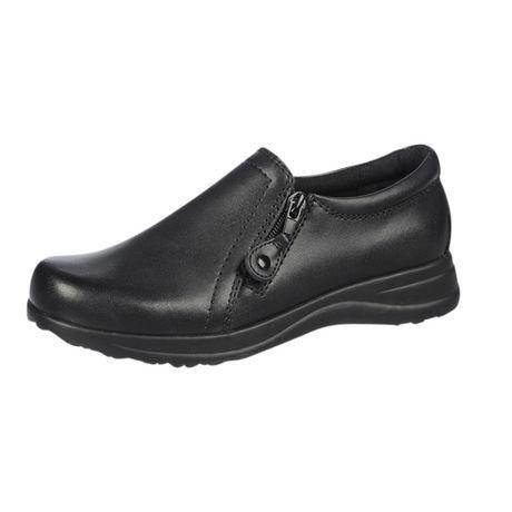 dr scholl's women's petula casual shoes  walmartca