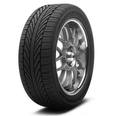 Goodyear Eagle F1 GS-2 EMT - image 1 of 1
