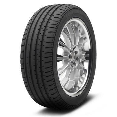 continental contisportcontact 2 ssr tire walmart canada. Black Bedroom Furniture Sets. Home Design Ideas