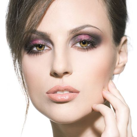Hard Candy Smokey Look Collection Face Kit - image 4 of 4