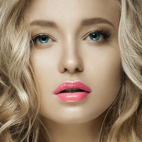 Hard Candy Lip Swirls Lollipop Flavoured Lip Gloss Collection - image 4 of 4
