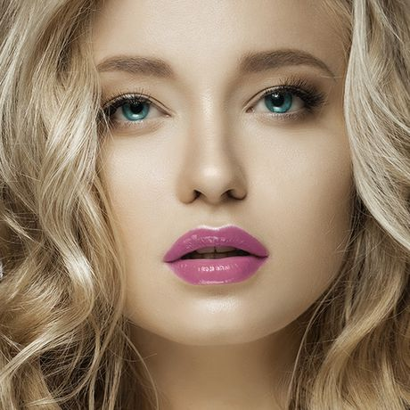 Hard Candy Lip Colour Collection - image 3 of 3