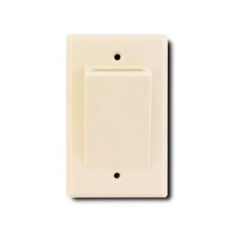 Digiwave Network Cable Pass Through Wall Plate Dga6300