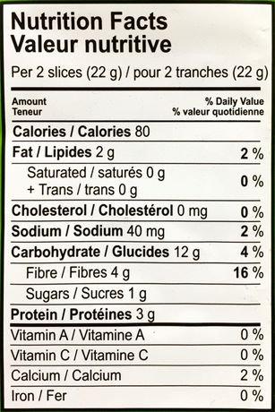 7 Incredible Calorie avocat Exemples