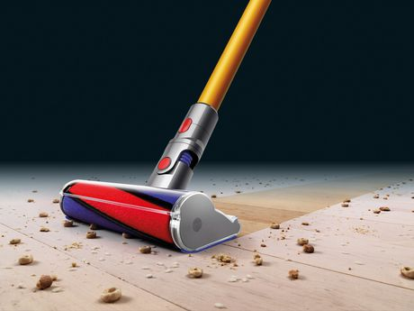 dyson v8 absolute cordless vacuum cleaner - Dyson Absolute