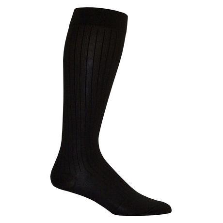 926ebdabf2c Dr. Scholl s Men s Graduated Compression Socks - image ...