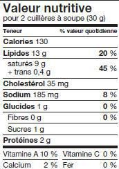Boursin Garlic & Fine Herbs - image 4 of 4