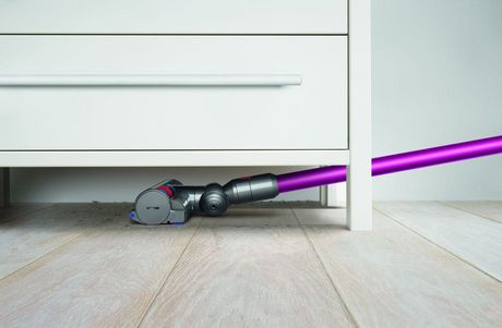 dyson v7 motorhead vacuum. Black Bedroom Furniture Sets. Home Design Ideas