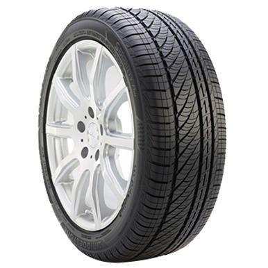 Bridgestone Turanza Serenity Plus >> Bridgestone Turanza Serenity plus Tyre | Walmart Canada
