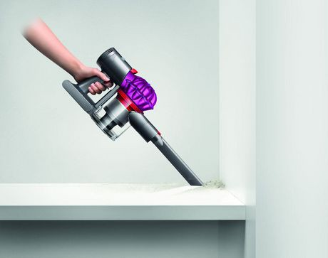aspirateur dyson v7 motorhead walmart canada. Black Bedroom Furniture Sets. Home Design Ideas