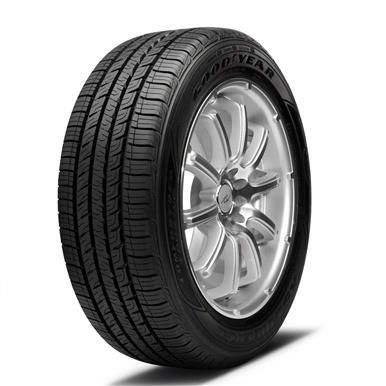 Goodyear Assurance Comfortred Touring Tyre - image 1 of 1