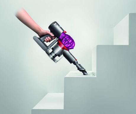 aspirateur dyson v7 motorhead walmart canada. Black Bedroom Furniture Sets. Home Design Ideas