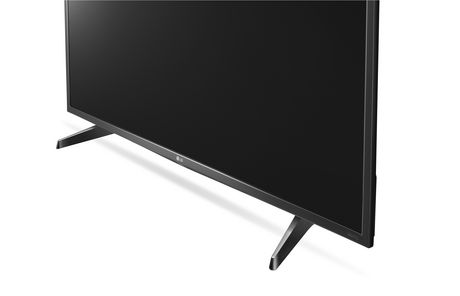 "LG 49"" 4K UHD Smart LED with WebOS 3.0 - 49UH6100 - image 6 of 6"