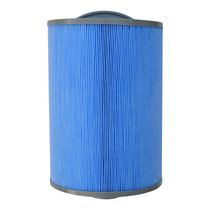 Canadian Spa Co. 50 sq ft Threaded Filter - Microban®