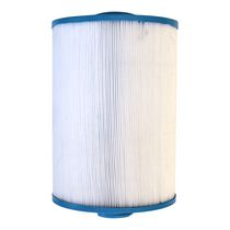 Canadian Spa Co. 50 sq ft Threaded Spa Filter