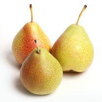 Pears, Bartlett
