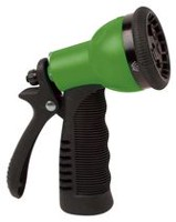 Grow IT! 7 Pattern Plastic Nozzle