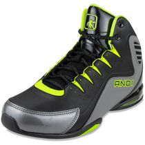 Boys' Athletic Shoes 10