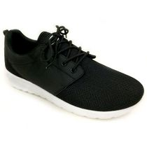 Athletic Works Women's Athletic Shoes 10