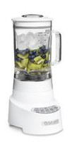The Cuisinart® 600-Watt Blender