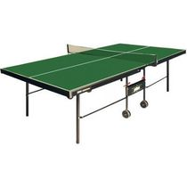Prince Sports Table Tennis Table