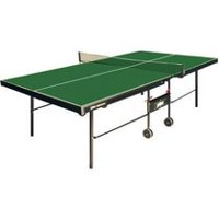 Table de tennis de table de sport de Prince