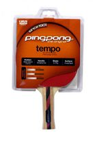 Ping Pong Stiga Tempo Table Tennis Racket