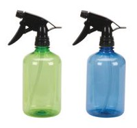 Mainstays 16 oz Plastic Spray Bottle