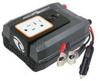 Power Bright XR400W Power Inverter