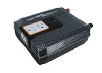 Power Bright XR750W Power Inverter