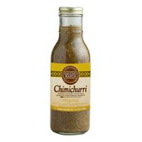 Chimichurri marinade original Gaucho Ranch