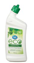 Great Value 99% Naturally Derived Toilet Bowl Cleaner