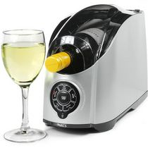 Refroidisseur rapide de boissons Cooper Cooler