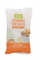 GoGo Quinoa Crunchies Original