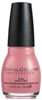 Vernis à ongles Revlon SinfulColors Soulmate