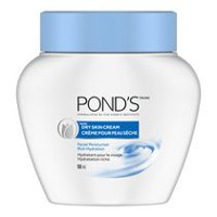 Pond's®  Dry Skin Cream 190ml