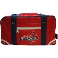 LNH Rasage Sac - Washington Capitals