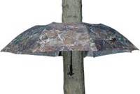 "Altan 54"" Treestand Cover Umbrella"