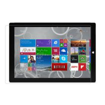 Phantom Glass Tempered Glass Screen Protector for Microsoft Surface Pro 3/4