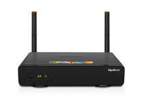 MyGica Quad Core 4K Android Streaming Media Player - ATV-1900PRO