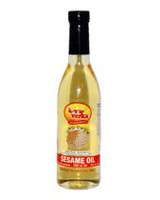 Verka 100 % Pure Sesame Oil