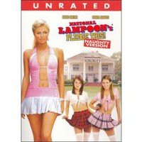 National Lampoon's Pledge This! (Unrated)