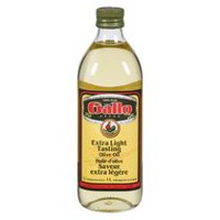 Gallo Extra Light Olive Oil