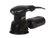 POWER IT! 5 Inch Random Orbit Sander