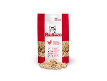PureSnacks Freeze Dried Chicken Breat Cat Treat